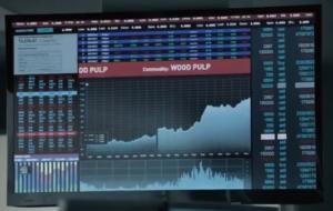 Vídeo da Adobe promove nova ferramenta para métricas de campanhas online