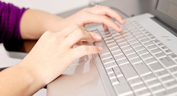 Como escrever artigos mais atrativos para o seu blog?