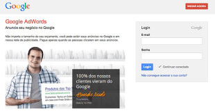 Tira-dúvidas Marketing Digital: Google AdWords