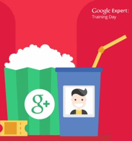 Equipe da Afirma marca presença no Google Expert Training Day