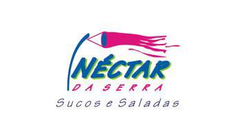 Painel Nectar da Serra