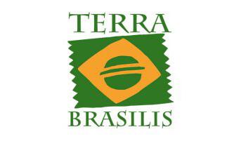 Papelaria Terra Brasilis
