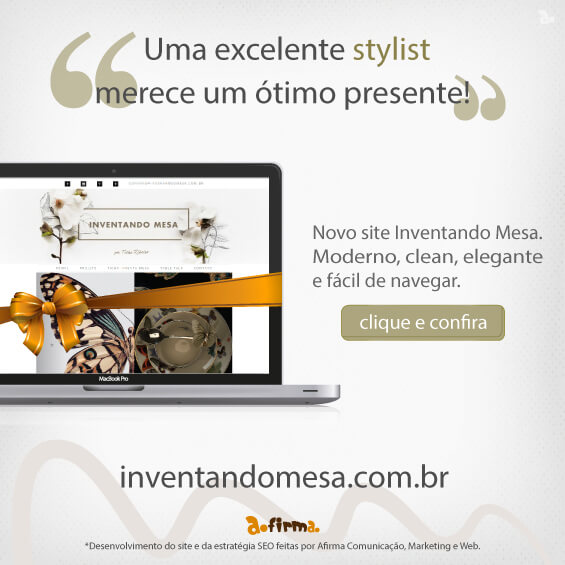 website-inventandomesa
