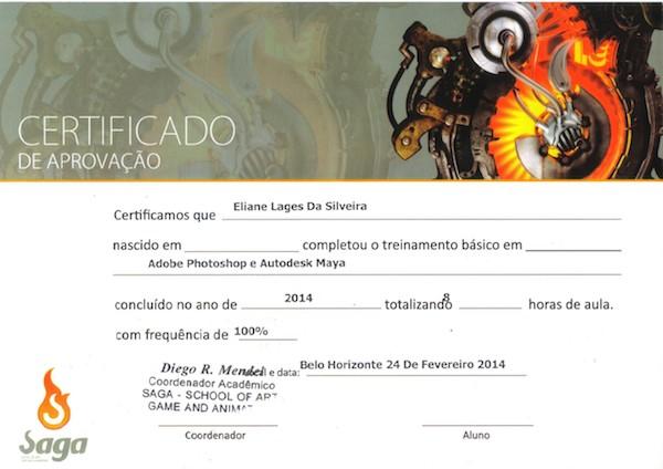 certificado-saga