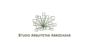 Criação de site Studio Arquitetas