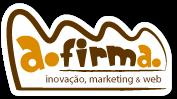Afirma –  Marketing Digital, Criação de Site & Propaganda em BH