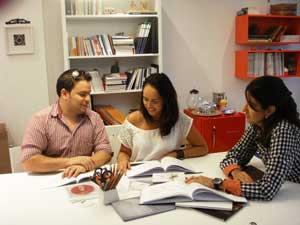 fotos-escritorio-2-tratada1