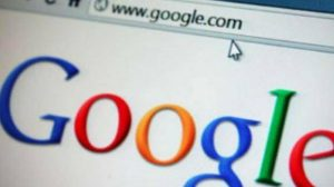 SEO Serp Workbench: Como descobrir sua real posição no Google?