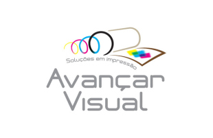 Avançar Visual