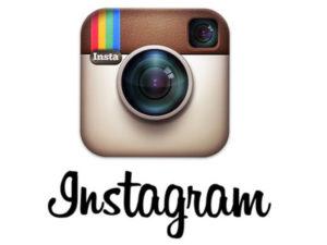 Instagram comemora sucesso e usuários ganham o presente