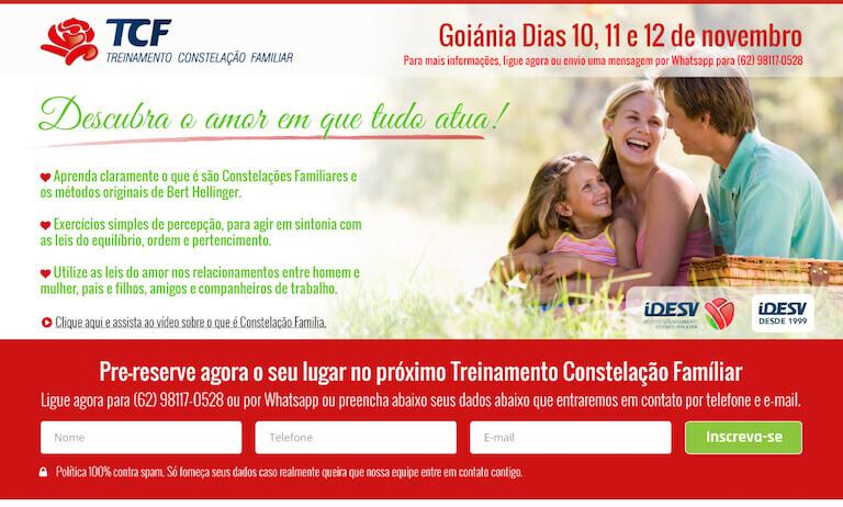 landpage-idesv-goiania-cc
