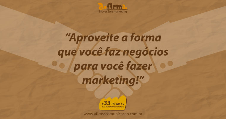 marketing digital bh