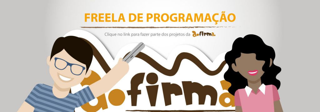 Marketing Digital Freela