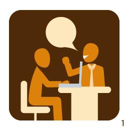 Marketing Direto Afirma Comunicação
