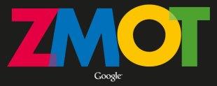 Marketing Digital: Seu cliente busca seu produto na internet?