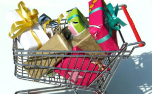 Como obter sucesso nas vendas para o Natal?