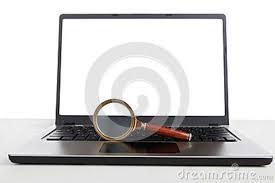 pesquisa-internet