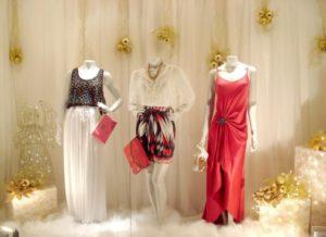 Como tornar seu ponto de venda atrativo no Natal?