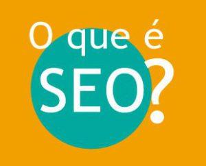 Miopia digital: Livre o seu site desse mal e apareça melhor no Google