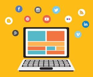 Marketing Digital Tools: Mídias sociais, quais os dois lados dessa moeda?