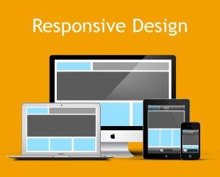 Responsive Design: O seu site acessível em todas as telas