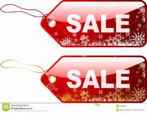 Preço de venda no Natal: Você sabe como calcular?