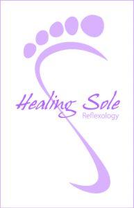 Promoção Healing Sole