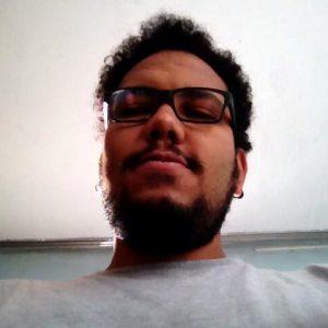Richard Ribeiro