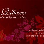 Site Cissa Ribeiro