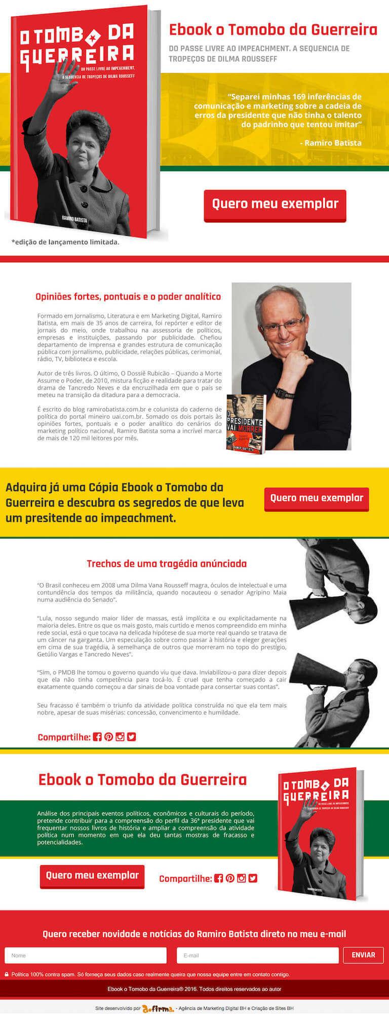 site-ebook-ramiro1