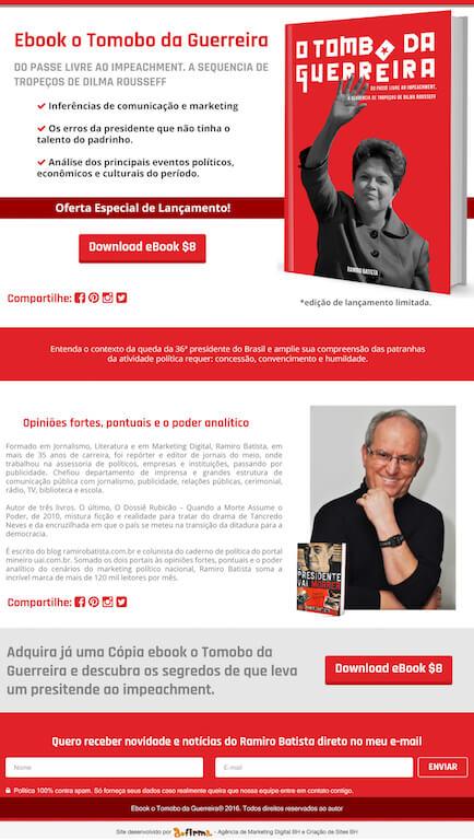 site-ebook-ramiro3