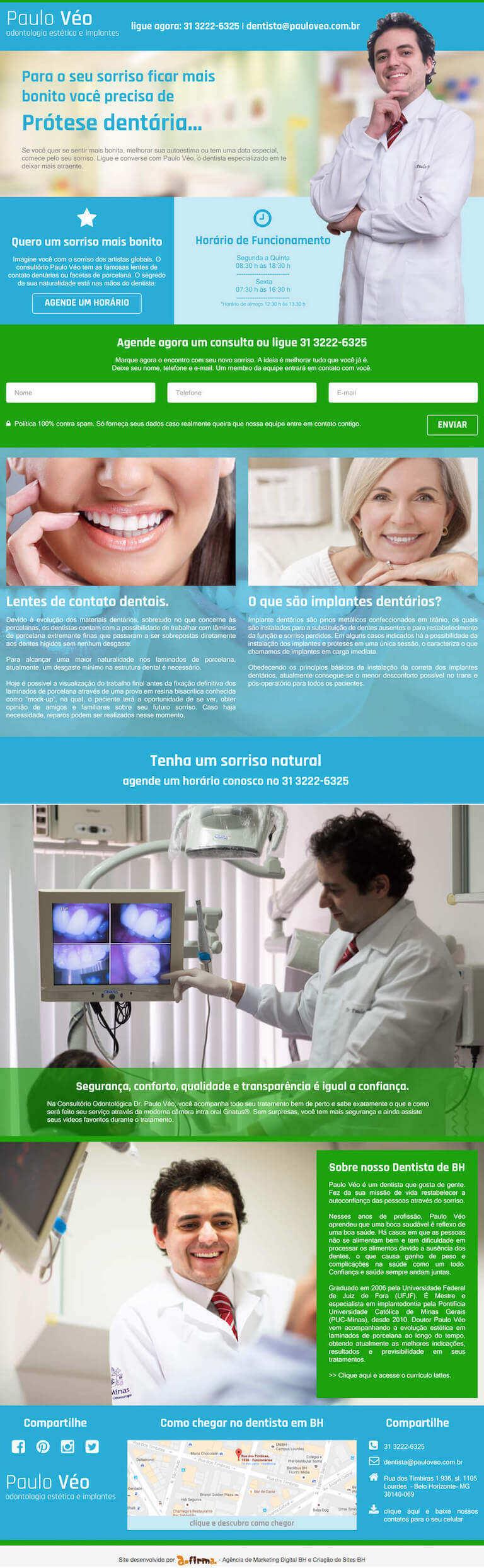site-paulo-veo5