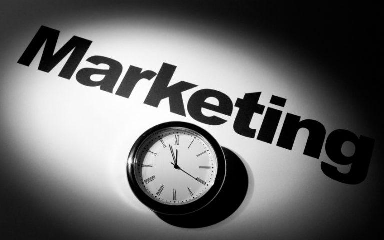 marketing digital bh