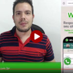 Como vender mais usando o Whatsapp – Marketing Digital
